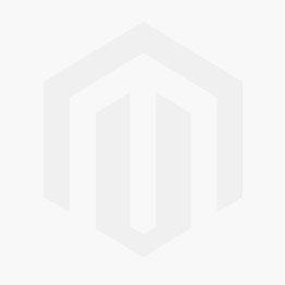 Happy Dog Carne Pura Salmone