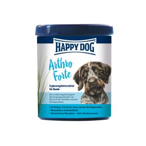 Happy Dog Integratore Arthro Forte