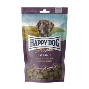 Happy Dog Soft Snack Ireland