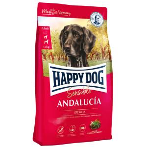 Happy Dog Supreme Andalucía