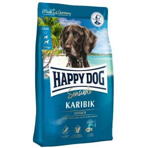 Happy Dog Supreme Karibik