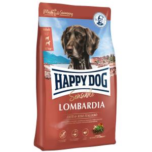 Happy Dog Supreme Lombardia
