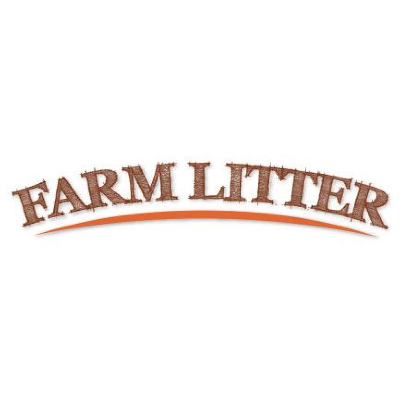 Farm Litter