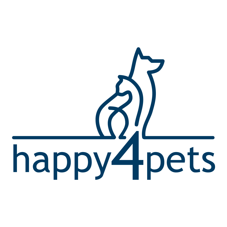 happy4pets